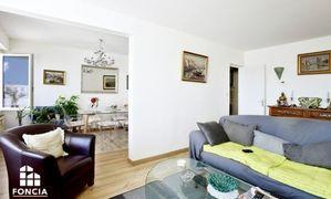 Appartement 3pièces 81m² La Rochelle