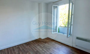 Appartement 1pièce 17m² Rosny-sous-Bois