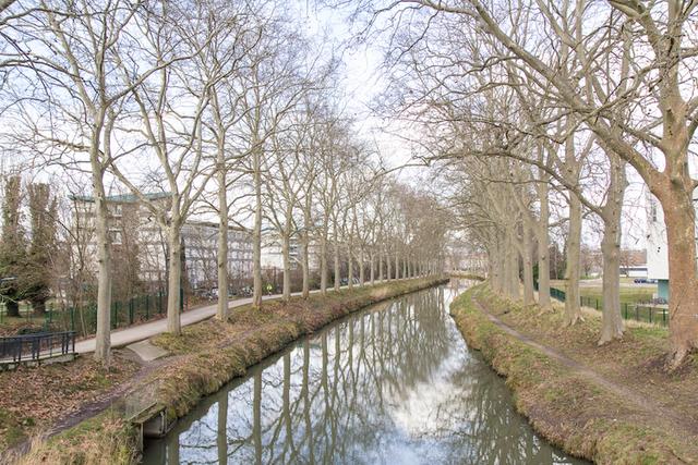L immobilier toulouse 31000 annonces immobili res - Appartement jardin des plantes toulouse ...