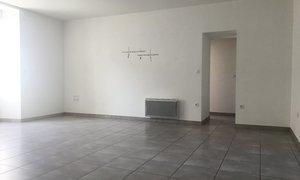 Appartement 3pièces 71m² Savenay