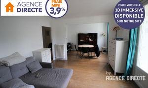 Acheter à Nantes