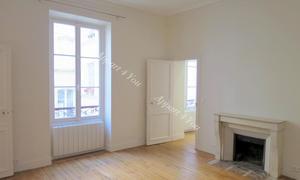 Location Immobilière Paris 75000 Bienici