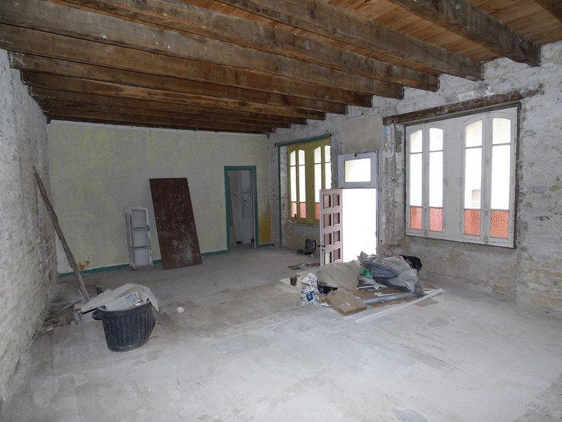 Studio 45m² Quimperlé
