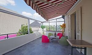 Maison 6pièces 132m² Montrevault-sur-Èvre