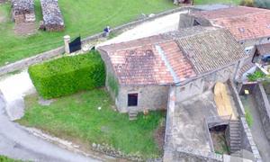 Maison 3pièces 96m² Saint-Julien-du-Serre