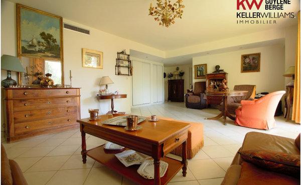 Achat appartement Montpellier – Aiguelongue (34000 ...