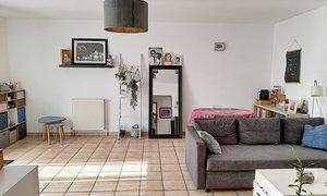 Appartement 4pièces 94m² Villeurbanne