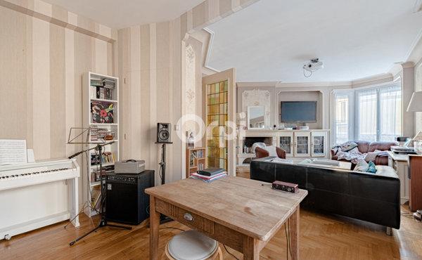 Maison A Vendre Limoges 87100 Achat Maison Page 3 Bien Ici