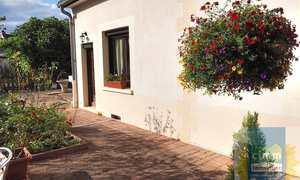 Acheter une maison dijon for Acheter maison dijon