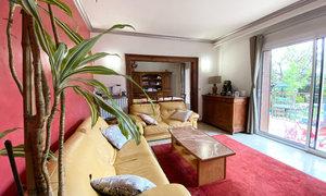 Maison 8pièces 160m² Ermont