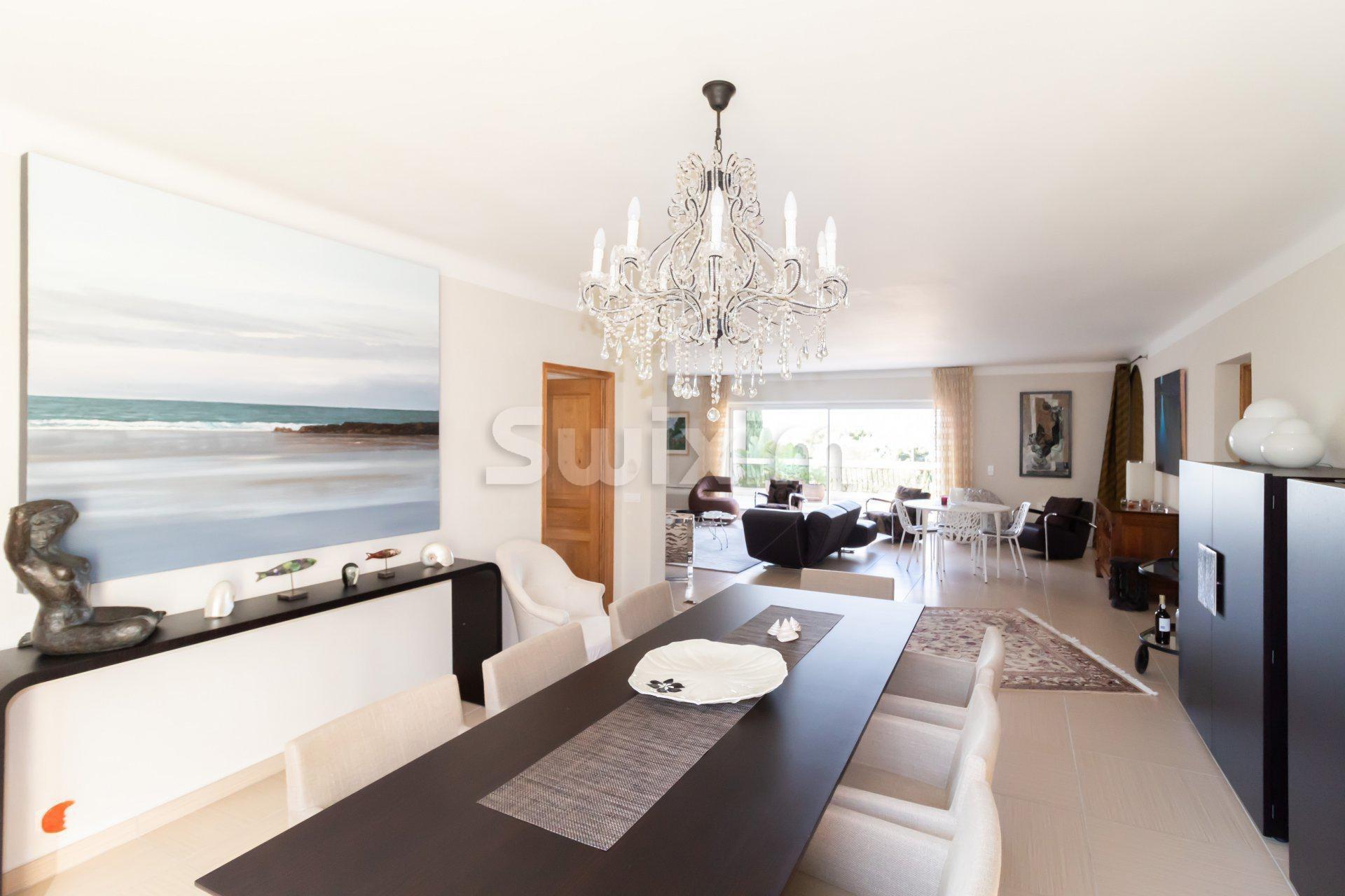 Maison 13pièces 430m² Ajaccio
