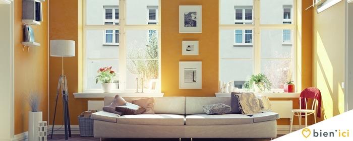 Fixer Le Juste Prix De Mise En Vente D Un Bien Immobilier C Est