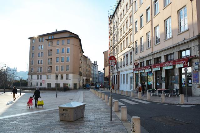 l immobilier lyon 4e croix rousse centre ville 69004 annonces immobili res bien ici. Black Bedroom Furniture Sets. Home Design Ideas