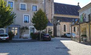 Maison 4pièces 98m² Tauxigny