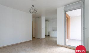 Appartement 3pièces 61m² Lyon 7e