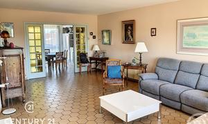 Maison 7pièces 153m² Perpignan