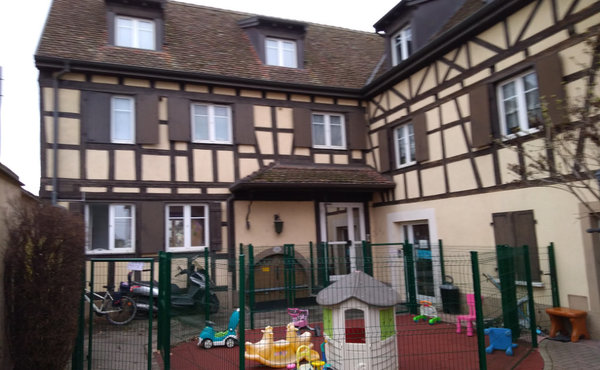 Achat Immobilier Bas Rhin 67 Page 36 Bien Ici