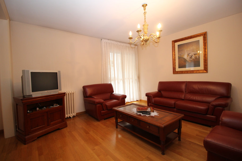Achat immobilier Pamiers09100Bien'ici Achat Achat immobilier immobilier Achat immobilier Pamiers09100Bien'ici Pamiers09100Bien'ici PikXTOZu