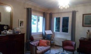 b5b5721bb61 Location maison Pyrénées-Orientales (66) - Maison à louer - Bien ici