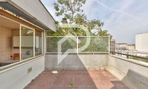 0a8088c58e8949 Achat appartement Paris 14e (75014) - Appartement à vendre - Bien'ici