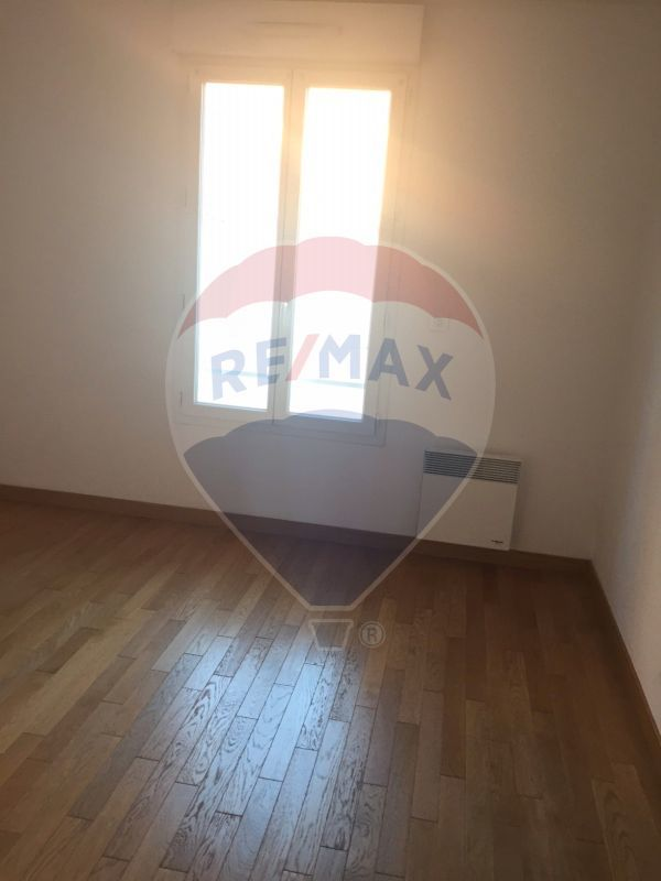 Appartement a louer nanterre - 3 pièce(s) - 52 m2 - Surfyn