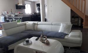 Maison 5pièces 100m² Limeil-Brévannes