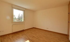 Appartement 4pièces 116m² Illkirch-Graffenstaden