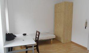 Location Appartement Strasbourg Foret Noire 67000 Appartement