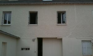 Appartement 1pièce 18m² Saint-Sébastien-sur-Loire