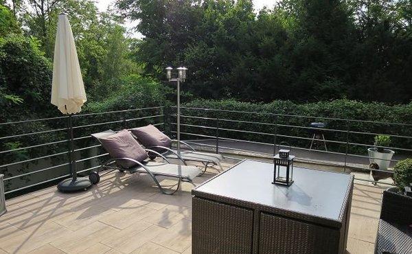 Location maison Bas-Rhin (67) - Maison à louer - Bien\'ici