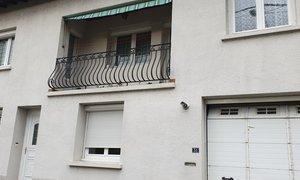 Maison 6pièces 130m² Le Puy-en-Velay