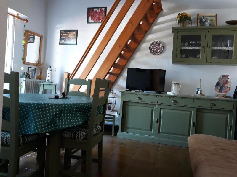 Appartement 2pièces 44m² Royan