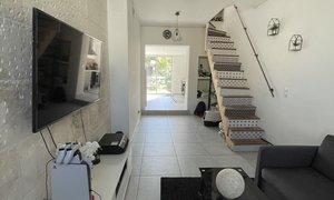 Maison 4pièces 70m² Niort