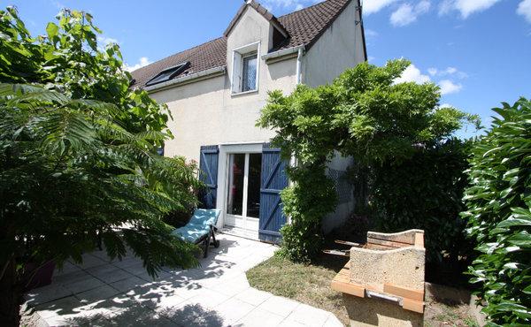 Maison A Vendre Loiret 45 Achat Maison Page 50 Bien Ici