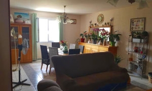Maison 7pièces 129m² Espinasse-Vozelle