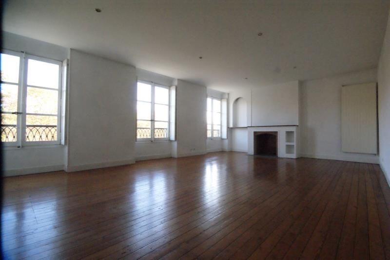 Appartement 5pièces 139m² à Bordeaux