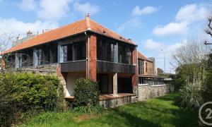 Maison 6pièces 192m² Cherbourg-en-Cotentin