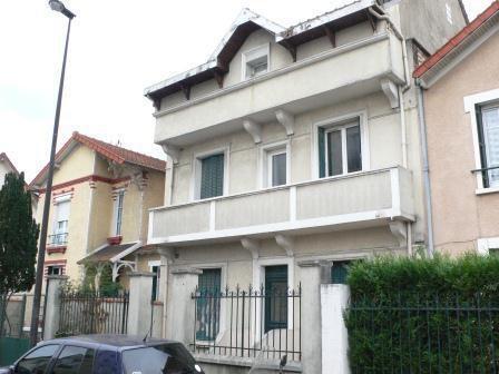 Location bureaux m² maisons alfort u ac
