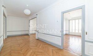 Appartement 6pièces 182m² Neuilly-sur-Seine