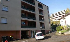 Appartement 3pièces 81m² Saint-Dié-des-Vosges