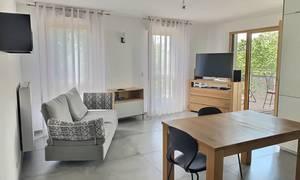 Appartement 3pièces 67m² Annecy