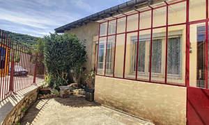 Maison 8pièces 117m² Noncourt-sur-le-Rongeant