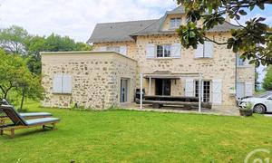 Maison 6pièces 145m² La Geneytouse
