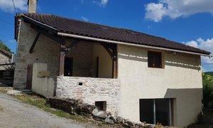 Maison 5pièces 166m² Luzech