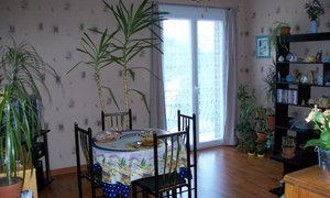 Appartement 2pièces 49m² Cornil