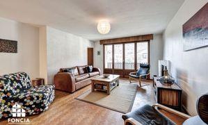 Appartement 3pièces 71m² Briançon