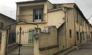 Maison 6pièces 195m² Luc-sur-Orbieu