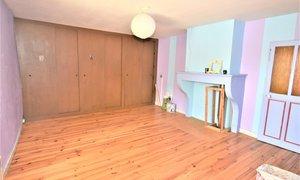 Maison 5pièces 153m² Thiaucourt-Regniéville