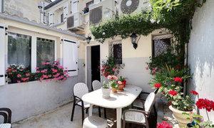 Maison 5pièces 148m² Rochefort