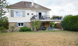 Maison 5pièces 174m² La Queue-en-Brie